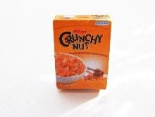 Fun Cereal Crunchy Ring  http://www.foodjewellerydirect.co.uk/ourshop/prod_2476457-Crunchy-Nut-Ring.html