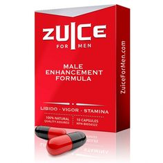 Zuice Male Enhancement Formula in 10 Pack L Arginine, Formulas, Male Enhancement, Toy Store, Bedtime, Natural, Packing, Bag Packaging, Nature