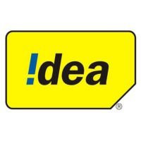 Get 7% discount on Idea Full Talk Time Recharge Plan.This recharge valid for Customers from Maharashtra & Goa (except Mumbai). CircleOffer valid for Pune City Deals Website Customers only.PlanAmountValidityDescriptionPlan 1Rs. 150Rs. 139NAIdea Full Talk TimePlan 2Rs. 300R