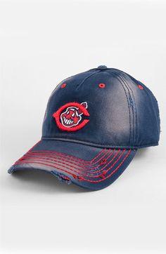 'Cleveland Indians' Baseball Cap