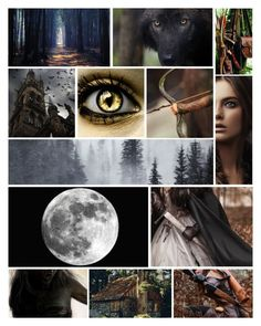 """""""Alayna Black"""" by andreza239 ❤ liked on Polyvore featuring art"""