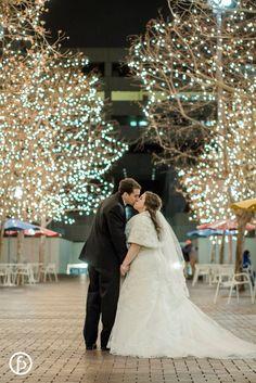 28 Event Space Wedding | freelandphotography.com