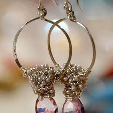 Image result for how to make jewellery at home
