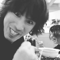 ". ONE OK ROCK Instagramより 男気ジャンケン✊✌️🖐(🤘🏻←coldrain✨) よりも""ドヤッ""つう顔wwwwwwwwwwww LOL😂😂😂😂😂😂 #ONEOKROCK #OOR #10969 #10969taka #10969toru #10969tomoya #10969ryota #takahiromoriuchi #toruyamashita #tomoyakanki #ryotakohama #Instagram #japaneserockband #cute #monochrome #よくやる男気ジャンケン #lol"