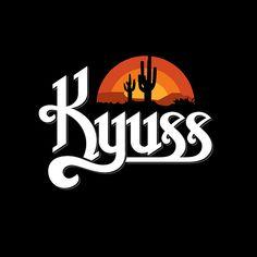 need me some Kyuss