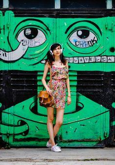 Ascultă cu Mine powered by Zonga Lily Pulitzer, Instagram, Dresses, Fashion, Vestidos, Moda, Fashion Styles, Dress, Fashion Illustrations