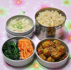 ♬맛짱의 즐거운 요리시간♬ :: Bento Recipes, Vegetarian Recipes, Food Porn, Cafe Food, Aesthetic Food, Korean Food, Easy Cooking, Asian Recipes, Food Inspiration
