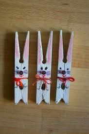 Image result for easter crafts for adults