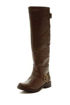 Falling For Boots & More on HauteLook love these so much and cheap price!