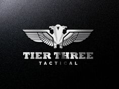 Tier Three Tactical