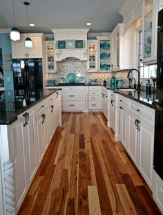 Stunning Cherry Kitchen Brick New Jerseydesign Line Kitchens Captivating Design Line Kitchens Design Decoration