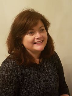 Carmel Seery THE STORY I have two new companies1 Accountancy & Beyond deals with New Start-ups and guiding people through setting up their own businesses from an accounting point of view.The 2nd one is Carrie on Life (my passion) – which is currently a blog aimed at women between the ages of 40 – 60. It is a lifestyle blog which I want to turn into a discussion site with workshops set up around the country.  #womensinspire #accounting #womeninbusiness 2nd One, New Start, Point Of View, Carrie, Lifestyle Blog, Accounting, Passion, Inspire, Country