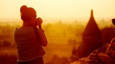 Udemy Online Courses: Travel Photography: Take Beautiful Photos on Your ...