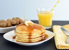 11 Gluten-Free Breakfast Recipes (PHOTOS)#slide=1661635#slide=1661635