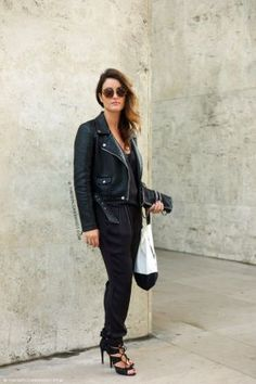 94 Best ➰ Fashion〰Overalls style .... images in 2019  6e215376a56