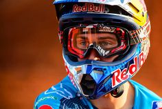 Musquin and Dungey win in USA - BritishMX