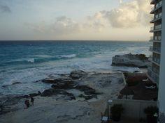 Cancun Beach #beaches #ThePurplePassport