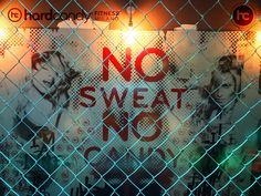 @hardcandyfitnessmilano 🏋🏻💪🏼👊🏼 📱🔝👊🏼💪🏼🏃🏻🔥🏋🏻🎧💿💡💣📍🔚🎶🔊 #afternoon #finishdaywork #relax #training #good #HardCandyFitness #milancity #city #HardCandyFitnessMilano #ViaParini #day #photo #good #NoSweatNoCandy #fitness #lights #singer Madonna Official #life #lifeisbetter #hardisbetter #instaphoto #instalike #socialnetwork #pinterest #instagram #tumblr #twitter #followme #followforlike #followers