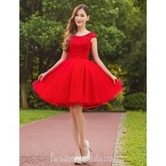 #plus size formal dresses australia Coupon code: 15formal  15% discount on any order over 300 from Formalgownaustralia.com https://www.formalgownaustralia.com/plus-size-formal-dresses