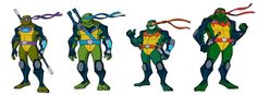 Page Screen Caps from the New Show! (Index Updated) TMNT Cartoon Discussion Ninja Turtles Art, Teenage Mutant Ninja Turtles, Arma Steampunk, Ninja Turtles Shredder, Ninga Turtles, Turtles Forever, Forever Movie, Tmnt Comics, Cartoon Turtle
