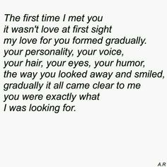 Sad true love quotes for him crush heart heartbreak heartbroken her him love love quotes quotes . sad true love quotes for him Love Quotes With Images, Sad Love Quotes, Quotes To Live By, Quotes Quotes, Qoutes, Heart Quotes, Loss Quotes, Love Fate Quotes, Be With You Quotes