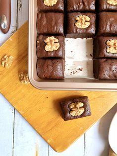 Marraquetas, pan batido o pan francés - Mis recetas favoritas by Hilmar Gorditas Recipe, Sweet Recipes, Cake Recipes, Blondie Brownies, Blondies, Food And Drink, Brownies Chocolate, Cooking, Desserts