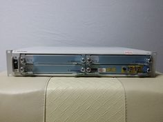 Agilent N2X N5541A 4-slot Chassis with J7241A * 1 #Agilent