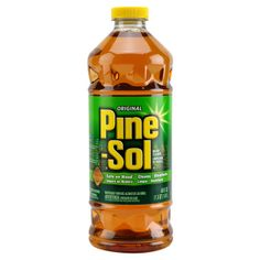 14 Best Pine Sol Uses Images Cleaning Hacks Diy