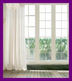 Whole pieces 10x20 photography backdrops interior window curtain fondo fotografia wedding backdrop for photo studio background