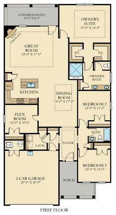 Historic Brownstone Floor Plans Brownstone In 2019