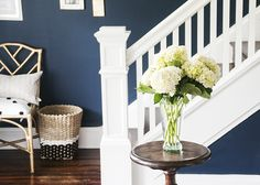 How to keep hydrangeas from wilting