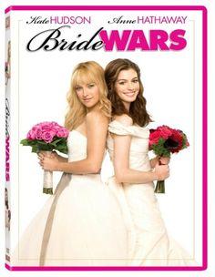 Bride Wars - 2009 The highlight Bryan Greenberg!