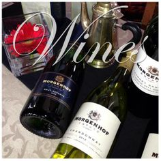 Simonsberg Mountains - this area is renowned for the production of the high quality grapes producing brilliant wines. Come in and try some today!