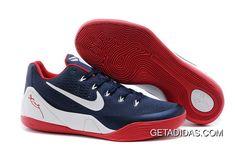 New Jordans Shoes, Air Jordan Shoes, Nike Shoes, Air Jordans, Kobe 9 High, Nike Michael Jordan, Nike Zoom Kobe, Nike Foamposite, Kobe Bryant