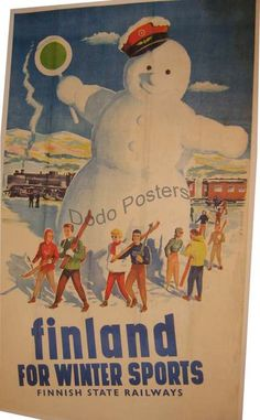 Dodo posters in alfie's market