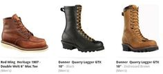 Shoebuy Mens boots | Shoebuy.com Coupon and Review – Free Shipping