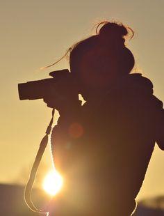 make good photos!!