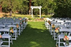 Twenty Mile House - wedding venue - Northern Cali