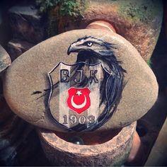Beşiktaş Jokey Kulübü Beşiktaş spor klübü Stonepaint