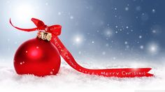 #Winter#Christmas#Background#Holiday
