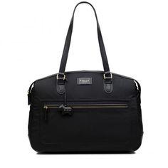3bfdd4559 Spring Park, Large Workbag Tote Radley Bags, Work Bags, Aw17, Fendi,