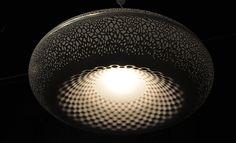 Image result for Louis Poulsen - Aeros Pendant Lamp