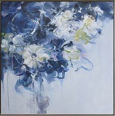 Celine Ziang Art