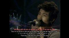 Vietsub+Engsub+Roman+Hangul | I Love You- Max Changmin TVXQ (Rising Sun ... I LOVE THIS SONG!!
