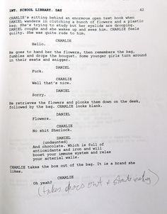 Bad Mother's Handbook, filme estrelado por Robert Pattinson em 2007, ganhou uma sequência chamada Bad Mother's United que será adaptado para os cinemas. A autora da trama respondeu a algumas perguntas de fã no Twitter, afirmando que gostaria de ver Rob no papel de Daniel Gale mais uma vez. Será que vai rolar?