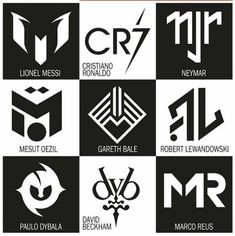some shoes have these cool logos so keep your eyes peeled Messi And Neymar, Messi Soccer, Messi And Ronaldo, Soccer Memes, Soccer Logo, Soccer Quotes, Football Memes, Football Soccer, Neymar Quotes
