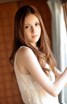 滝沢ローラの画像