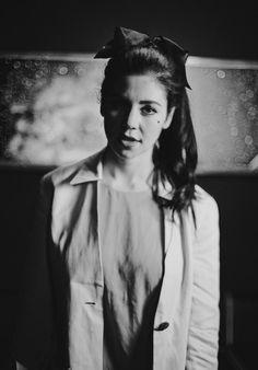 Marina and the Diamonds #MarinaandtheDiamonds