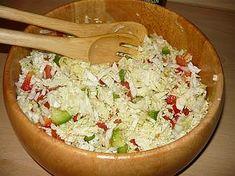 Guacamole, Hummus, Ham, Rice, Ethnic Recipes, Hams, Laughter, Jim Rice