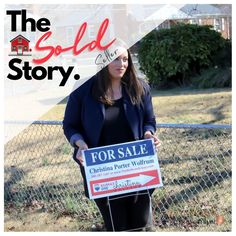 The 2020 Sold Story of Dublin Drive – 𝙄 𝙬𝙖𝙨 𝙬𝙧𝙤𝙣𝙜… 😱 The sold comparables for Dublin Drive indicated a list price of $139k. 𝗪𝗲 𝗱𝗼𝗻'𝘁 𝗱𝗲𝘁𝗲𝗿𝗺𝗶𝗻𝗲 𝘁𝗵𝗲 𝗽𝗿𝗶𝗰𝗲, 𝘁𝗵𝗲 𝗺𝗮𝗿𝗸𝗲𝘁 𝗱𝗼𝗲𝘀! We had 𝟲𝟬 𝘁𝗼𝘂𝗿𝘀 𝗶𝗻 𝗹𝗲𝘀𝘀 𝘁𝗵𝗮𝗻 𝟰𝟴 𝗵𝗼𝘂𝗿𝘀, 𝗿𝗲𝗰𝗲𝗶𝘃𝗶𝗻𝗴 𝗮𝘁 𝗹𝗲𝗮𝘀𝘁 𝟯𝟳 𝗼𝗳𝗳𝗲𝗿𝘀! We closed an all cash sale at $205,000! Go to fb for the full story! 𝗥𝗲𝗮𝗱𝘆 𝘁𝗼 𝗚𝗲𝘁 𝗦𝘁𝗮𝗿𝘁𝗲𝗱? 👉 PM here or Call/Text @ 𝟮𝟰𝟬-𝟱𝟴𝟳-𝟭𝟲𝟴𝟳!